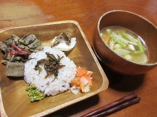 IMG_8451yasou_dinner.JPG