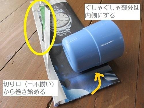IMG_8513shinbunshi_nae_pot.JPG