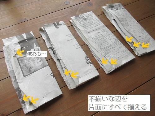 IMG_8536orikata_shinbunshi_nae_pot.JPG