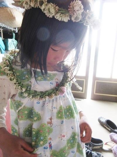 IMG_9146Y_hanakanmuri_one-piece.JPG