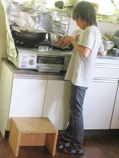 IMG_9150C_cooking.JPG
