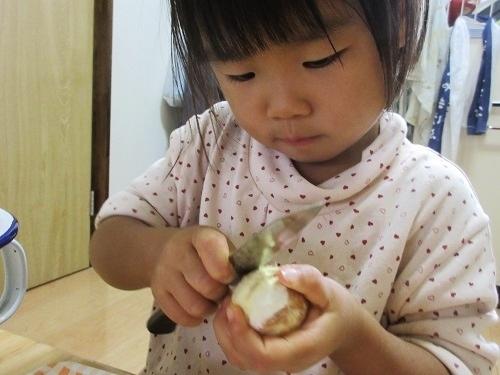 IMG_9243kuri_kawamuki.JPG
