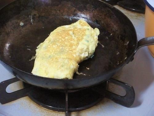 IMG_9555C_cooking.JPG