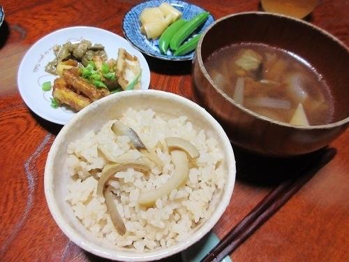 IMG_9843hoteichiku_dinner.JPG