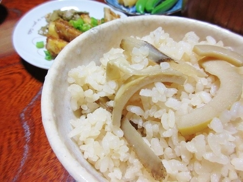 IMG_9844hoteichiku_dinner_takikomi_gohan.JPG