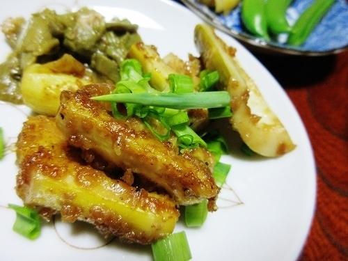 IMG_9845hoteichiku_dinner_ageitame.JPG