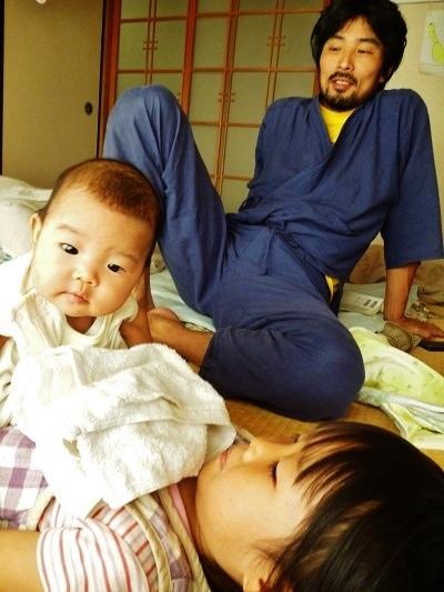 P1030137_baby_20140909.JPG