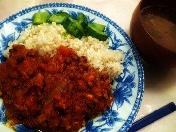 P1070499azuki_curry.JPG