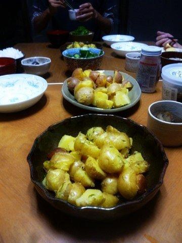 P1070512izawa_san.JPG