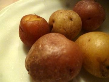 P1070759odango_potato.JPG