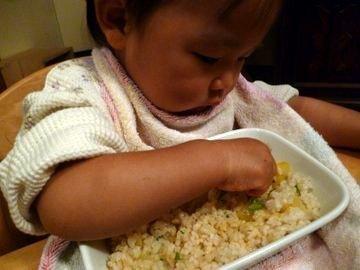P1080426kanjuku_kyuuri_curry_kodomo.JPG