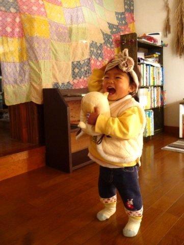 P1100077zutsuu_teate_umeboshi.JPG