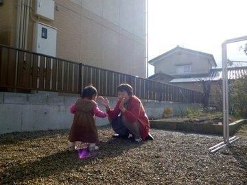 P1100621iwaki_niwa.JPG