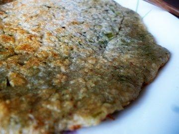 P1110723yomogi_okonomiyaki.JPG