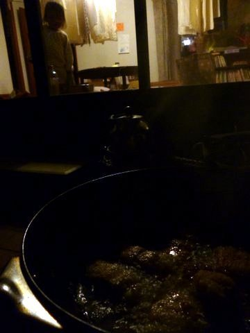 P1120037namazu_cooking_night.JPG