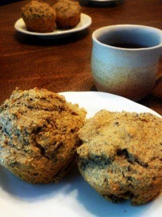 P1130529kurogoma_muffin.JPG