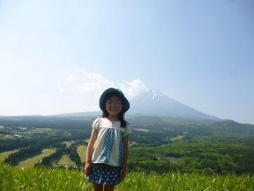 P1130647Mt.fuji_chi.JPG