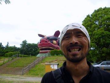 P1130785hengao1_gaku.JPG