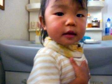 P1140661nurashi_tenugui.JPG