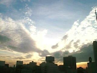 gotanda_morning_oisix.jpg