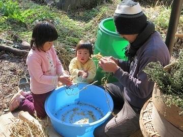 yaritaitoki_IMG_3362.JPG