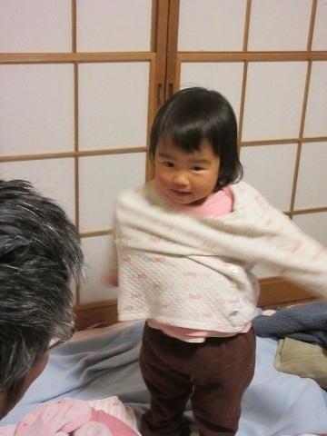yaritaitoki_IMG_4008.JPG