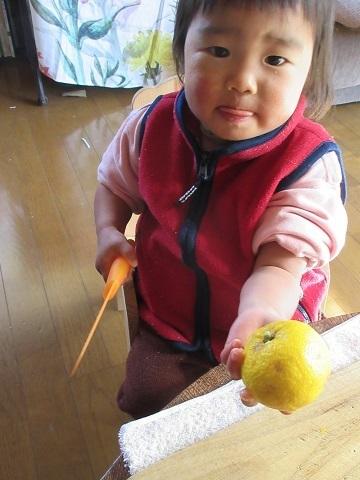 yuzu_shigotoIMG_3741.JPG
